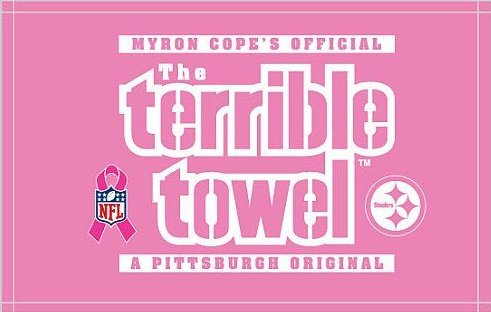 pink_terrible_towel